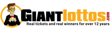 Giant Lottos Lottery Site Review
