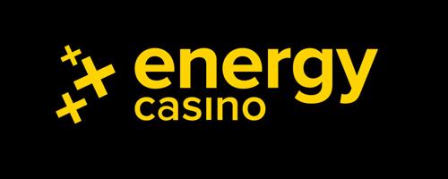 energy casino UK