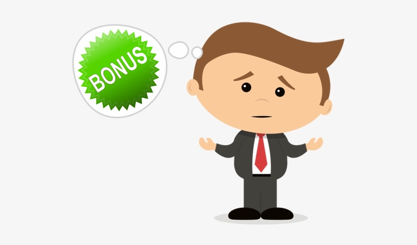 WLJ explains the different types of UK casino bonuses